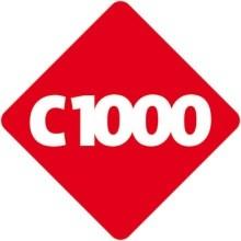 LogoC1000