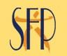 Logo_Sfp