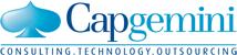 logoCapGemini
