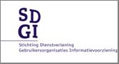 SDGI_Logo